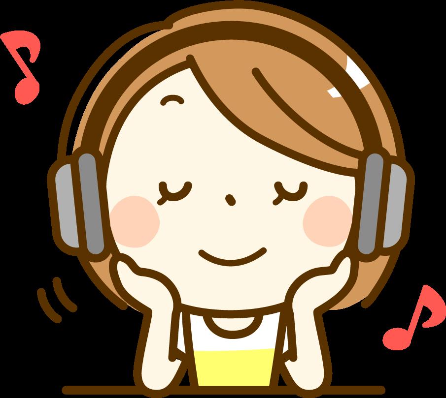 日文漫画翻译软件_日文漫画翻译软件